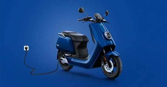 Scooters in New Zealand - sales, parts, accessories and workshop