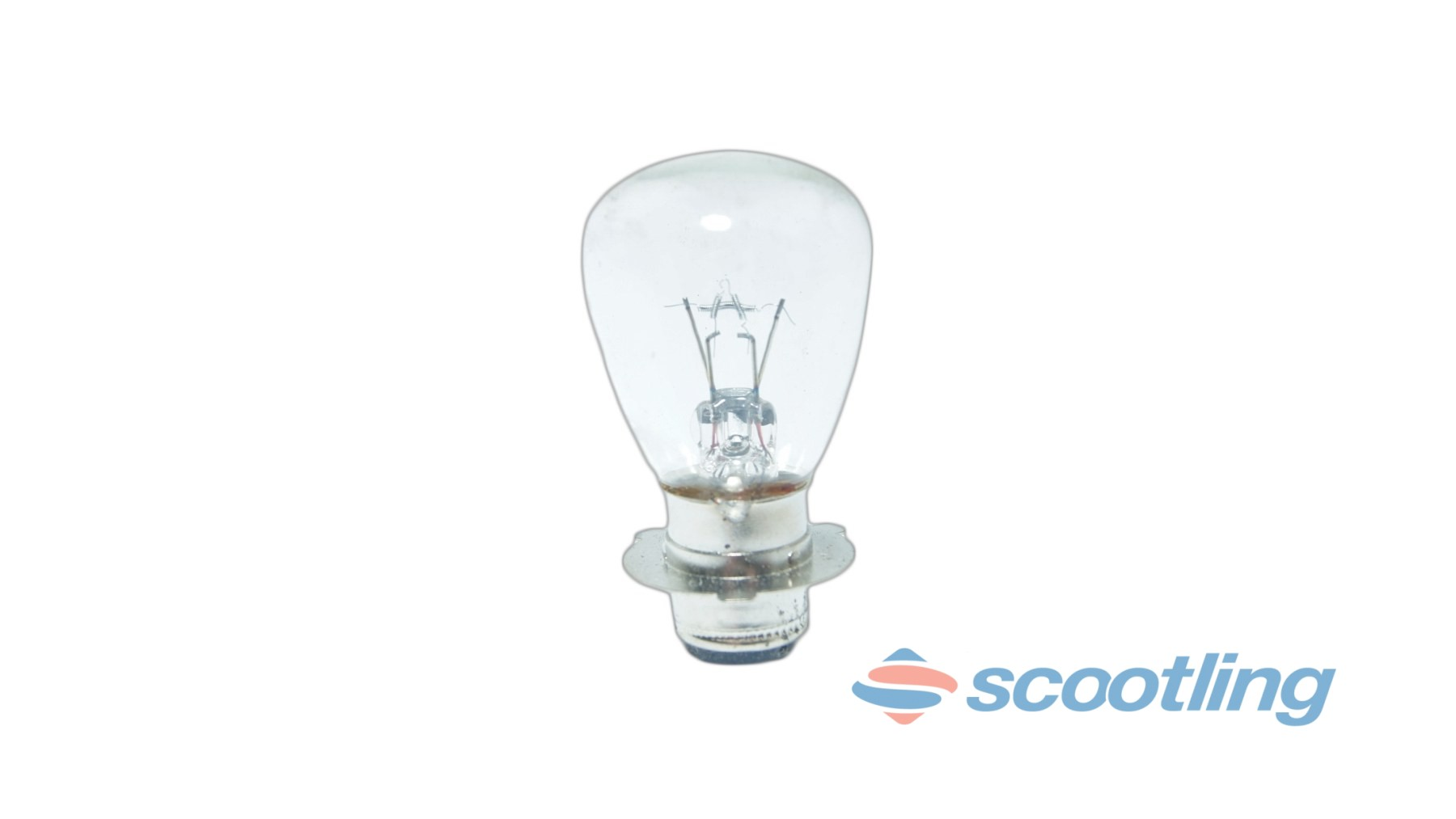 12v 35/35w headlight bulb