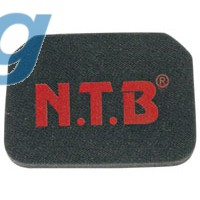 air filter ntb suzuki burgman