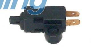 Brake switch, disc type 2