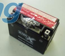 CTX9-BS battery