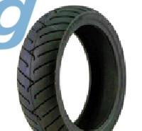 120/70-12 Deestone tyre