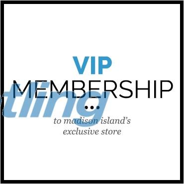 Scootling VIP Membership - 1 Year