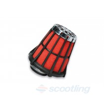 malossi racing air filter e5