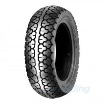 120/70/10 shinko tyre sr565