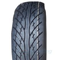 Honda Gyro Tyre