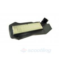 Air filter element Honda Today AF61 (OEM)