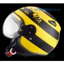 Zeus 'Stinger' 210C helmet