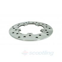 disc brake rotor vespa