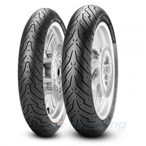 Pirelli Angel Scooter 120/70-12 Tyre