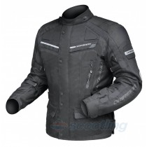 Dririder Apex 3 men's / unisex jacket