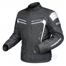 Dririder Ladies Womens jacket Apex 3