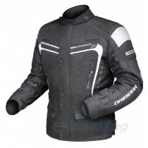 Dririder Ladies Womens jacket Apex 3