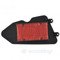 air filter element honda lead 100