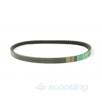 belt silver fox adly oem sf50
