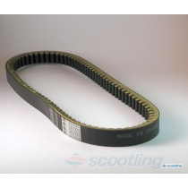 Gates Powerlink v-belt 743mm for Chinese scooter