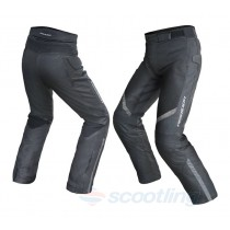 Dririder Blizzard 2 women's riding pants