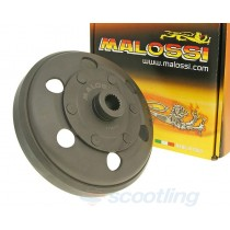 Clutch outer (bell) AN400 Burgman K7-
