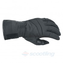 Dririder ride glove top