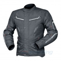 Dririder Apex 5 jacket