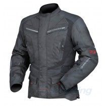 Dririder Apex 4 jacket mens online nz