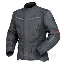 Dririder Apex 4 jacket mens online nz