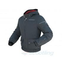 Dririder Hoody jacket