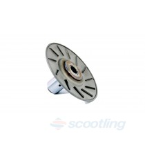 23200-KHE7-900 clutch pulley
