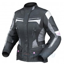 Dririder Apex 4 jacket Ladies