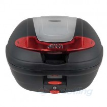 Givi 340n top box