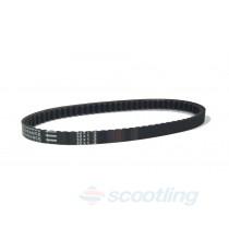 Drive belt Yamaha CV50 Jog 2t 50