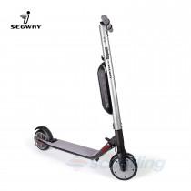 Segway ES4 scooter