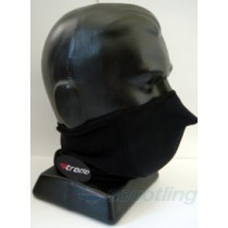 Face mask, Neoprene/fleece