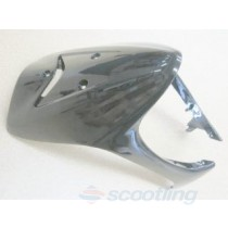 Front panel fairing suit Yamaha Jog CV50