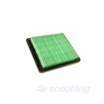 Air filter element Honda Zoomer, Giorno Crea, Scoopy