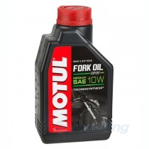 motul fork oil nz 5w light