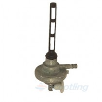 Fuel valve for Piaggio/Gilera etc