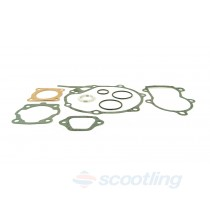 gasket set NQ50 nifty scooter