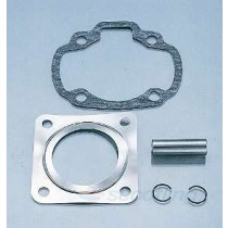 High compression gasket set Suzuki 2t 50