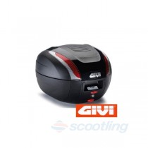 Givi top box NZ