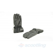 Scooter motorcycle winter windproof waterproof gloves