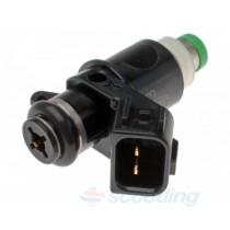 honda fuel injector 50cc dio