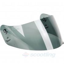 HJC HJ-05 Visor to fit youth helmet