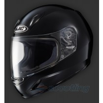 HJC Youth Helmet (black)