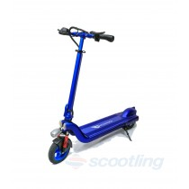 I-ridder electric scooter