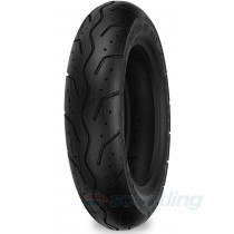 80-90-10 IRC Tyre