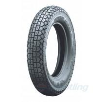 3.50-10 Heidenau K38 classic tyre