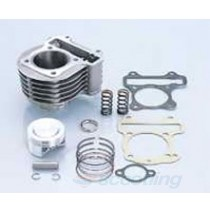 Kitaco Simple 94cc big bore kit