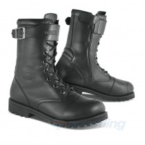 Dririder legend boot black
