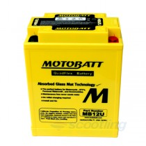 mb12u motobatt battery high performance